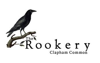 Rookery opens on Clapham Common with soft launch offer