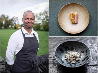L'Enclume takes the top spot again in the 2020 Good Food Guide