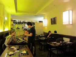 London's best neighbourhood restaurants, part 3: North London