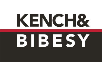Kench and Bibesy comes to Farringdon from the people behind Evans & Peel