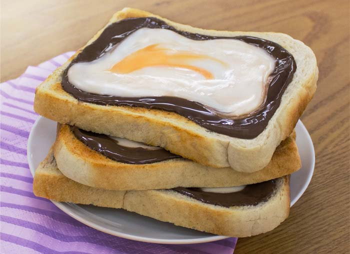 Image result for creme egg restaurant soho
