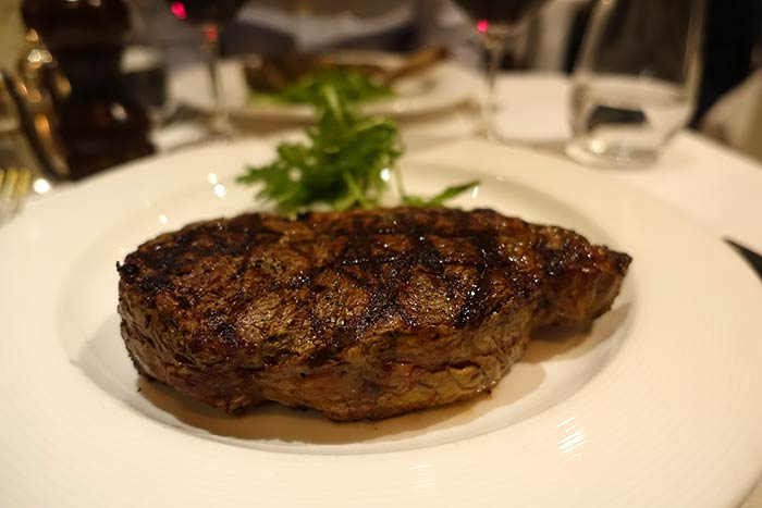Test driving the guinea grill steak and history in mayfair test so what do we need to know about the guinea grill publicscrutiny Image collections