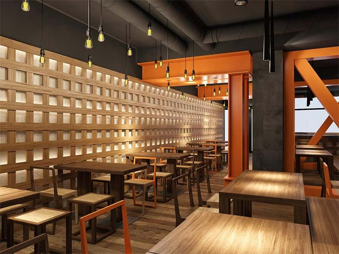 Gyoza Bar brings dumplings galore to Covent Garden
