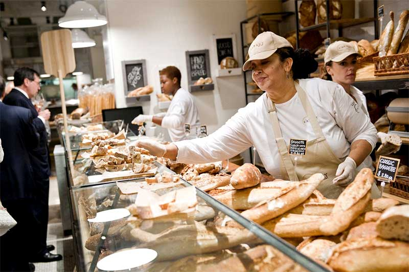 is eataly opening in london latest news gastroblog