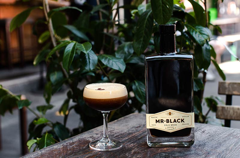 Espresso Martini Fest returns with even more coffee and booze