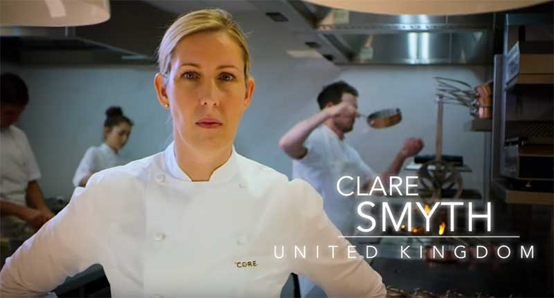 final table netflix clare smyth