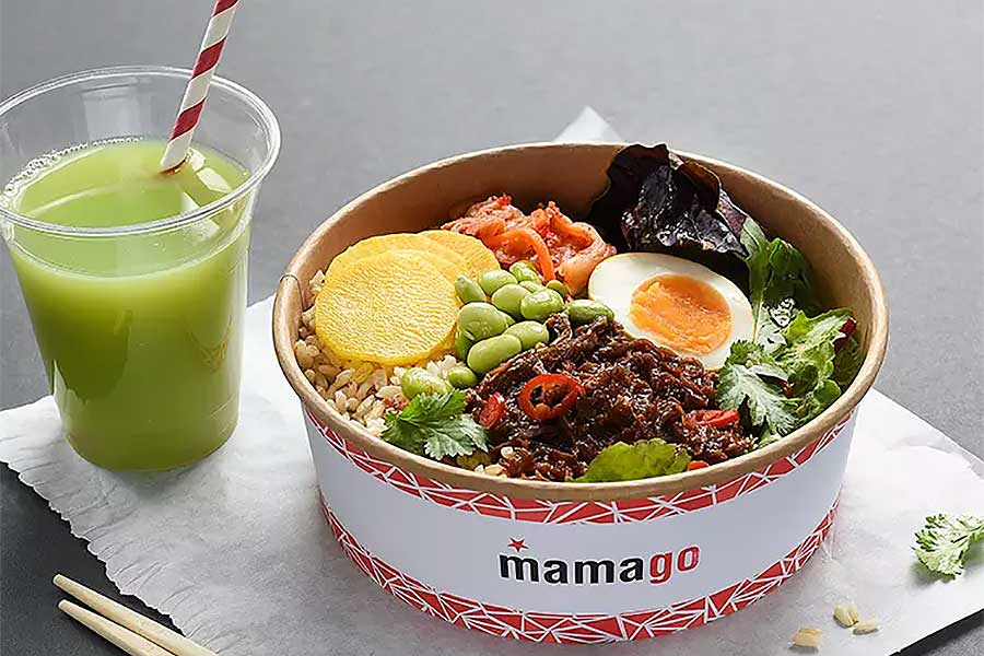 wagamama opens mamago on fenchurch street