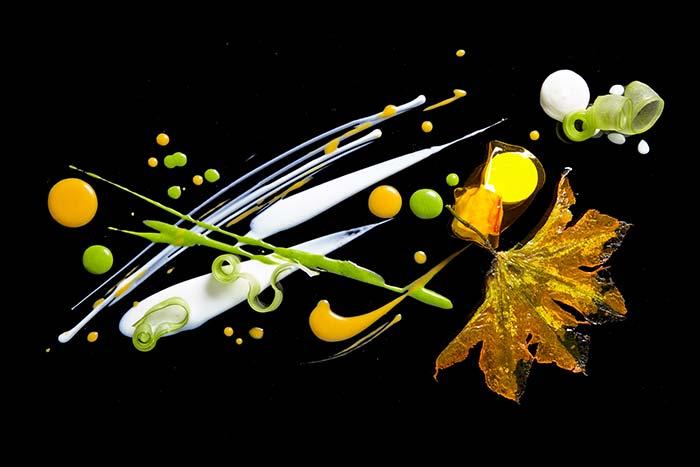 Alinea's Grant Achatz on Madrid & miami pop-ups, what's to come in Chicago and more