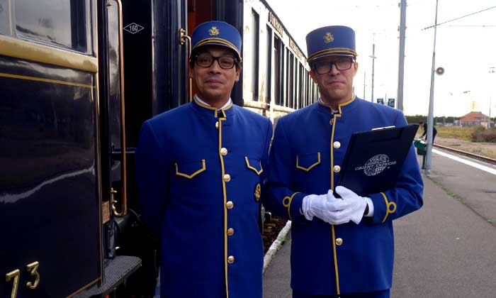 05 orientexpress