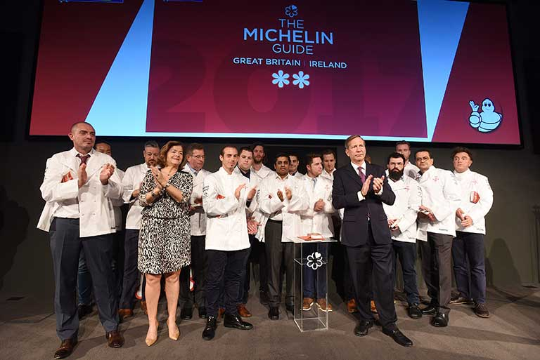 michelinguideevent