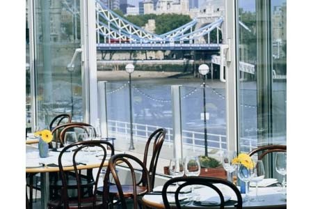 Blueprint cafe south bank london bridge bermondsey restaurant blueprint cafe malvernweather Choice Image