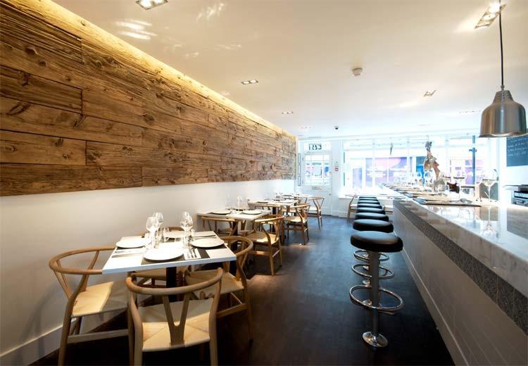 Donostia marylebone restaurant reviews hot dinners donostia malvernweather Gallery