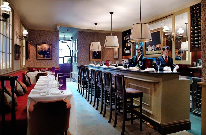 Naked Greens, Wilton - Restaurant Reviews, Phone Number