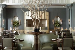 Fera at Claridge's