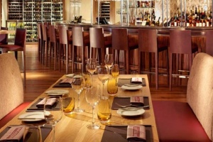 Bar Boulud London