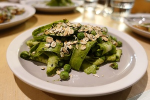 Something rather special - we Test Drive Dandy on Newington Green