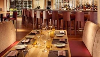 Bar Boulud London