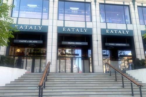 eatalyext